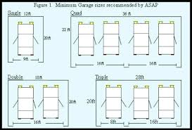 average garage door sizes standard 2 car garage door size standard two car garage door size