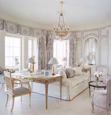 inspirations home decor raleigh 28 images raleigh housewives