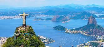 Clique aqui e saiba mais! Brasilien Ein Schwieriger Aber Aussichtsreicher Markt