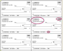 Checkbook Balancing Worksheet Aab On Checkbook Registers To Print ...