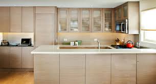 Decals For Kitchen Cabinets Kitchen Inspiring Grey Base Kitchen Cabinet And White Floating