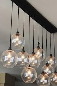 industrial track lighting systems. Recessed Track Lighting Systems Elegant Cb2 Firefly Pendant Light Globe Industrial And Chandeliers R