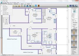Excellent Top Floor Plan Software Ideas - Best idea home design .