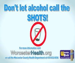 Department Health County Worcester County Worcester