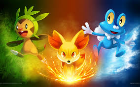 1600x1000 awesome starters pokemon wallpaper 1920x1080