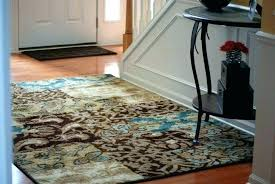 square area rugs rug exciting brown with pattern 9x9 outdoor wonderful area rugs