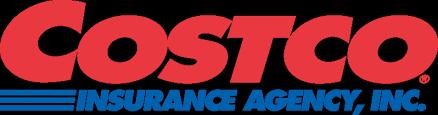 Costco Insurance Quote