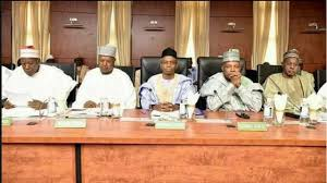 Image result for northern elders