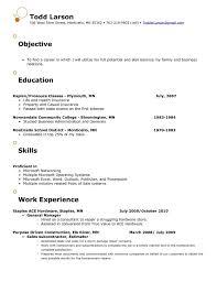 resume retail objective banking resume objective banking resume resume objectives for ojt in hotel resume career objective for resume in retail