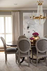 Living Room Furniture Houston Texas Painting Best Inspiration