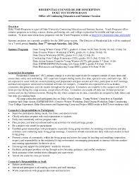 Mental Health Counselor Job Description Resume Nobby Mental Health Counselor Job Description Resume Exquisite 8