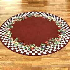 small round area rugs small round area rug circular rugs round rugs for circular woven rug small