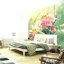 3d wall painting designs for bedroom wall designs bedroom wall painting for your bedroom cool wall 3d wall painting designs