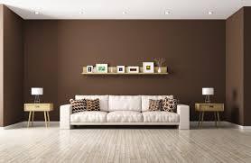 Interieur Woonkamer Kleuren Interiorinsidernl