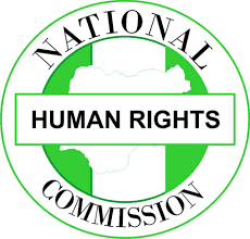 Image result for national human rights commission