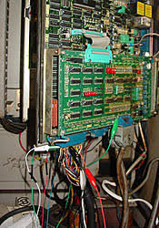 spindles vfd > replacing old fanuc ac spindle drive delta decoding the wires on cn1 on fanuc spindle drive jpg