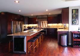 inspirational kitchens kitchen tune up