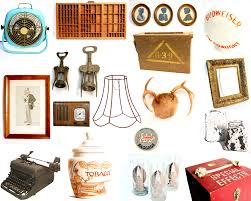Uncategorized Collage Items collage of items hide and seek vintage in los  angeles home decor an