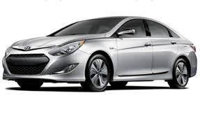 hyundai sonata 2013 hybrid. Wonderful Hybrid And Hyundai Sonata 2013 Hybrid N