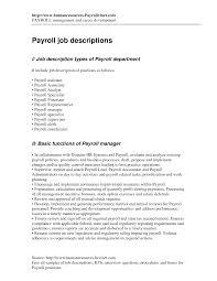 Payroll Interview Pinterest