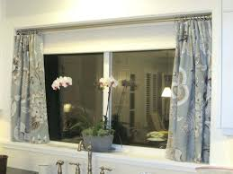 basement window treatment ideas. Window Covering Ideas For Small Basement Windows Adorable Curtains And Best On Home Decor Kitchen Treatment I