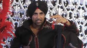 akshay ar to be replaced in the