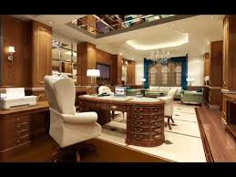 Classic office interiors Classy Classic Office Design Ideas 2015 Youtube Classic Office Design Ideas 2015 Youtube