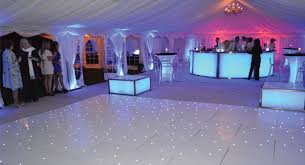 marquee lighting. Marquee Lighting