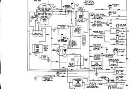 wiring diagram for polaris sportsman 500 ho wiring wiring Wiring Diagram For 1996 Ford F150 2001 polaris 90 wiring diagram also 2012 polaris rzr 800 fuse box location in addition 1997 wiring diagram for 1997 ford f150