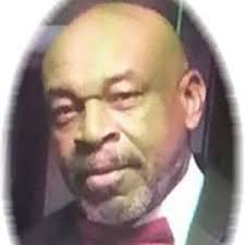Earl Smith Obituary - Oak Lawn, Illinois - Russo's Hillside Chapels
