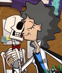 Image result for horrible foreplay cartoon