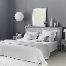 grey room ideas design. white and grey bedroom ideas [ wainscotingamerica.com ] #bedroom #wainscoting #design room design s
