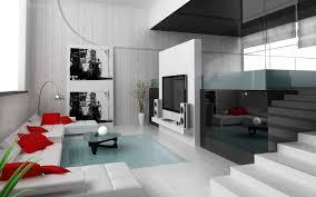 Home Interior Living Room Custom Design