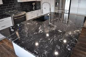 black forest granite kitchen tops