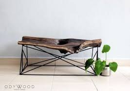 Coosno is a smart coffee table designed for the future. Connected Smart Home Tables Coosno Smart Coffee Table