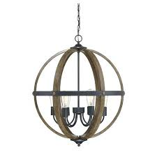 pendant light globes first wood and black six light globe pendant glass globe pendant light diy