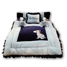 born baby bed set