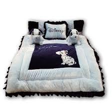 born baby bed set