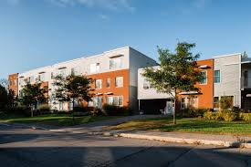 2 bedroom apartments ottawa centretown. 3 bedroom \u2013 richmond road 2 apartments ottawa centretown a