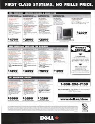 Kbdm Web Designer 1998 07 The Computer Paper Ontario Edition Pdf Document