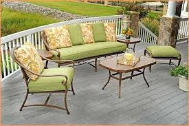 Lowes Canada Patio Furniture Covers Astounding Outdoor Exceptional