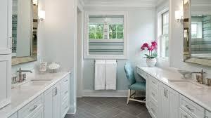 Gray And White Bathroom Ideas Cozy Regarding 18 Dodgehighfarescom