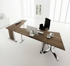 cool office desk ideas. Plain Desk Wooden Plane And Steel Desk Design Throughout Cool Office Ideas C