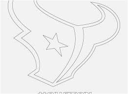 Minnesota Vikings Coloring Pages For Printable Jokingartcom