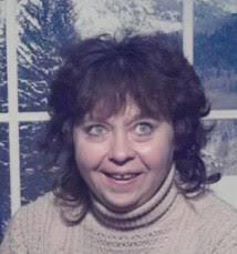 Your News Local   Wanda Joyce Sizemore
