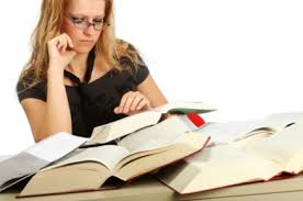 assignments web assignment help assignments solutions college students assignment help