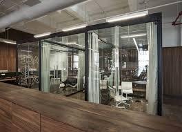 office building design ideas. Plain Ideas Office Space Design Ideas Contemporary Inside Throughout Building