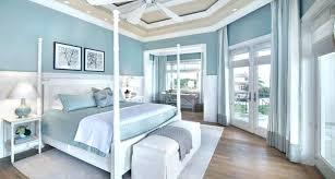 Blue master bedroom design Girly Light Blue Master Bedroom Light Blue Bedroom Design Light Blue Bedrooms Ideas Light Blue Bedroom Designs Kupinaco Light Blue Master Bedroom Blue Bedroom Paint Ideas Grey Wall Paint