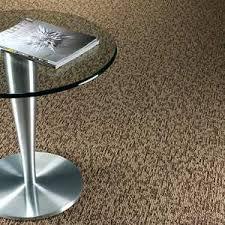 segment modular is cri green label plus certified this mercial carpet tile