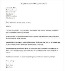 Ideas Of Letter Of Intent For Employment As A Teacher Awesome Letter